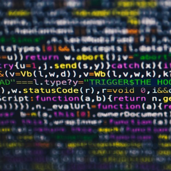 DevOps and Coding